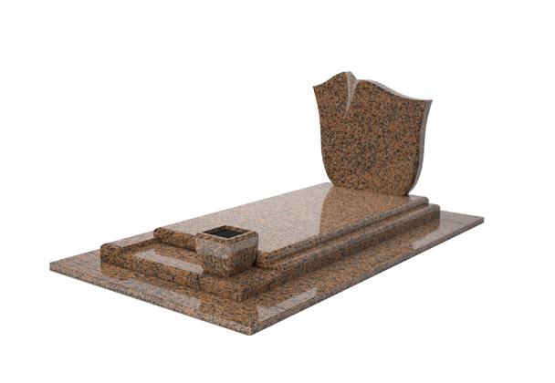 catalogue de monuments fun raires. Black Bedroom Furniture Sets. Home Design Ideas
